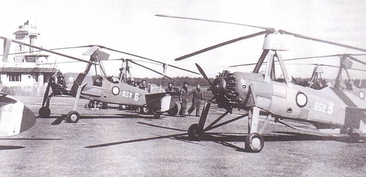 Le LeO C.301