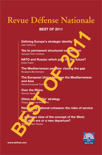 RDN n° 747 - Best of 2011- Ed 2012